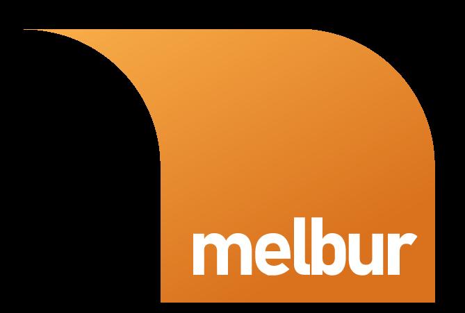 Melbur